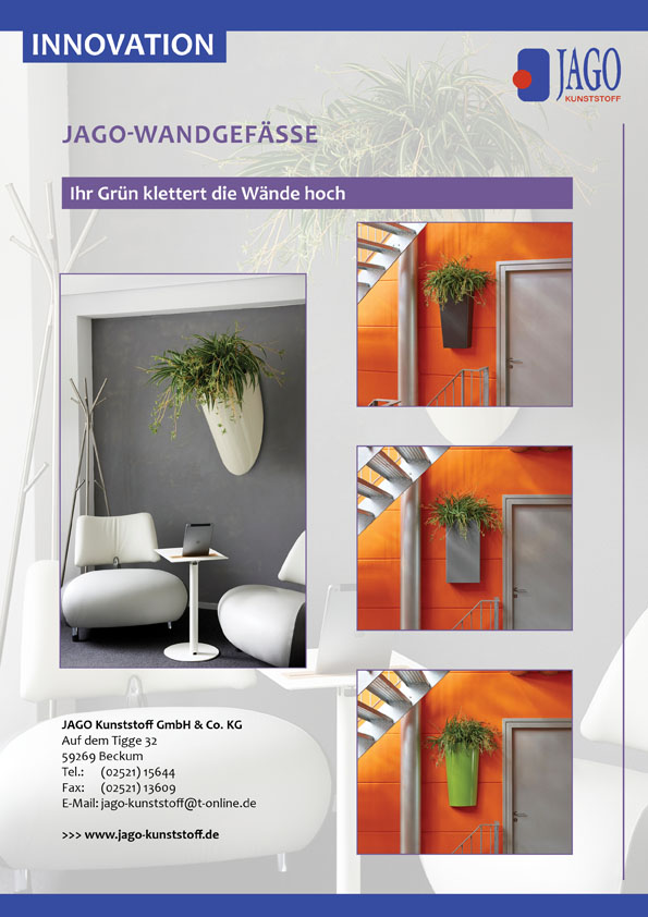 innovation 1709wandgefaesse titel