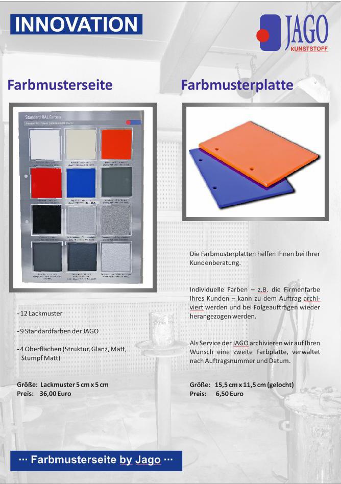 Ziemlich Farbmuster Frei Ideen - Druckbare Malvorlagen - amaichi.info
